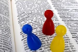 Traducción e interpretación empresarial y comercial